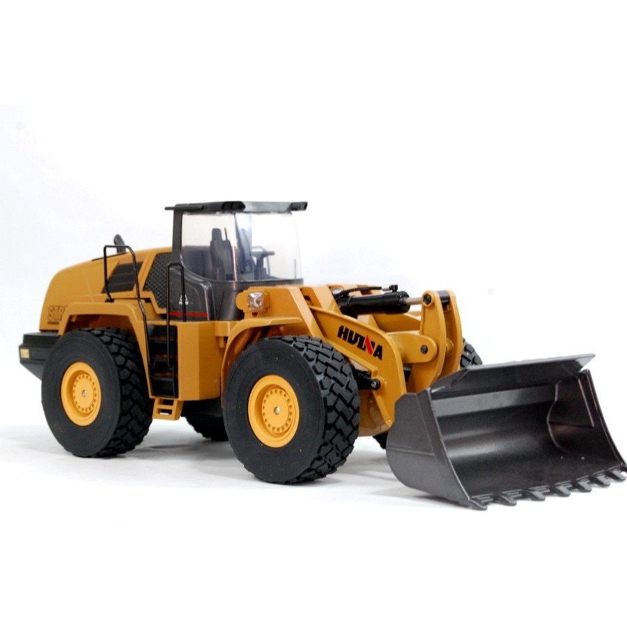 Tire outlet VOLVO A60H/L574