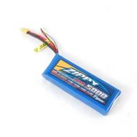 Batería Lipo 11.1V 5000mah