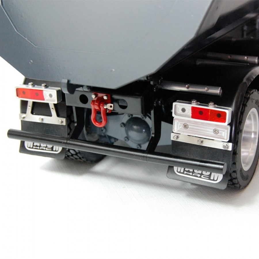 Pin set for HUINA 580 (MAGOM arm)