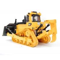 Hydraulic kit - HUINA 583