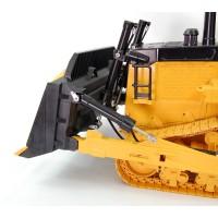 Rear-mid axle SD for Tamiya...