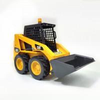 Truck crane - support...