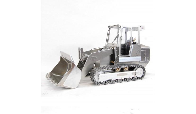 Hydraulic kits for 973