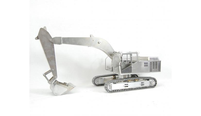Kits hidraulicos para 330D