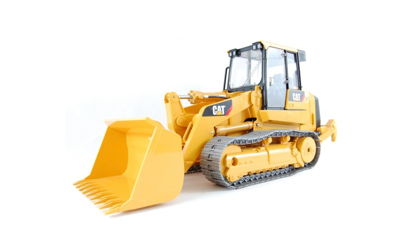 Hydraulic kits for CAT 963
