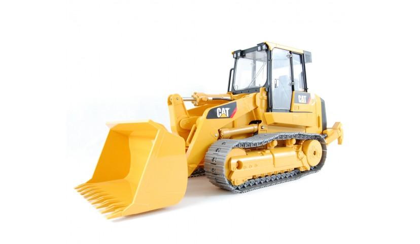 Kits hydrauliques pour CAT 963