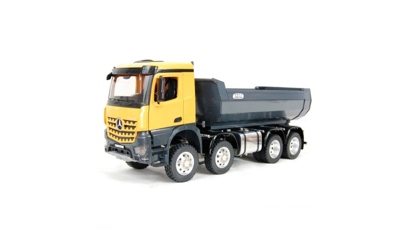 CAMIONS RC