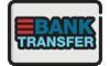 Sichere Zahlung über Bankkonto