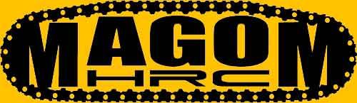MAGOM HRC