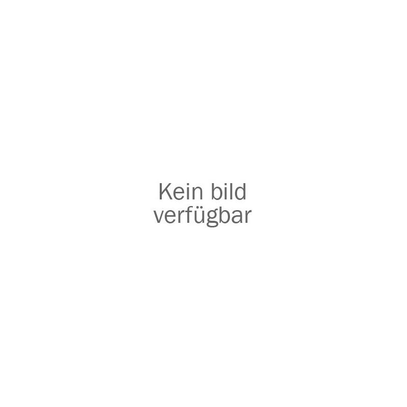 Satz Achsen und Stifte zum Halten von Flaschen - L574 Kunststoff